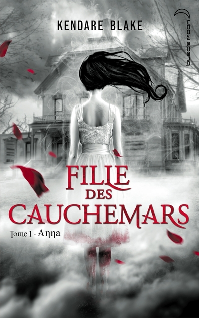 http://www.images-booknode.com/book_cover/521/full/fille-des-cauchemars,-tome-1---anna-520866.jpg