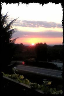 La mia alba