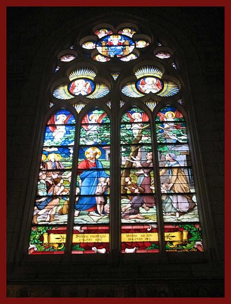 église ste eugénie de biarritz10