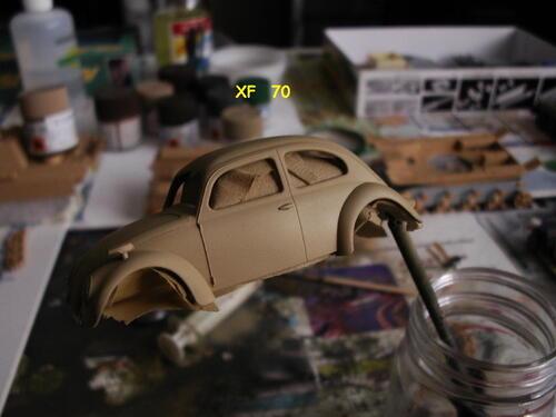 Volkswagen 82E