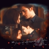 Edward-Bella-twilight-series-6696646-1280-960.jpg