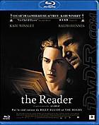 The-Reader.jpg