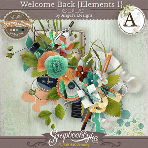 angelsdesigns_welcomeback_elements1_preview