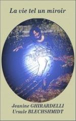 La vie tel un miroir 248x156