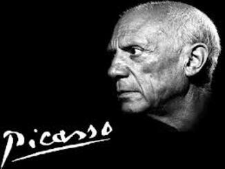 """Résultat de recherche d'images pour """"Pablo Picasso"""""""