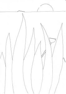 herbes clara malaury
