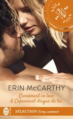 Fast track, tome 3