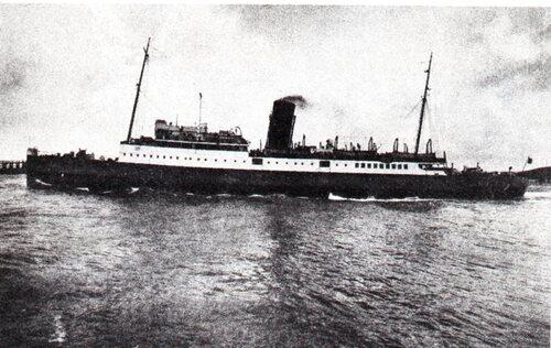 1921-1929