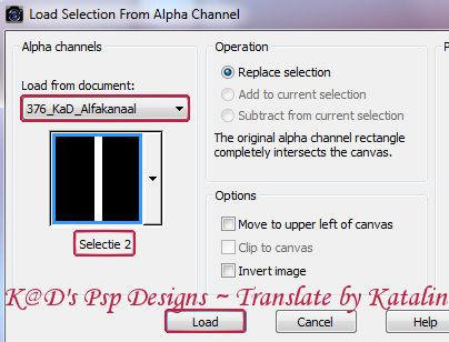 K@D's Psps Designs ~ Close your eyes