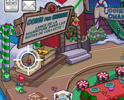 Guide de la Fête de Noël