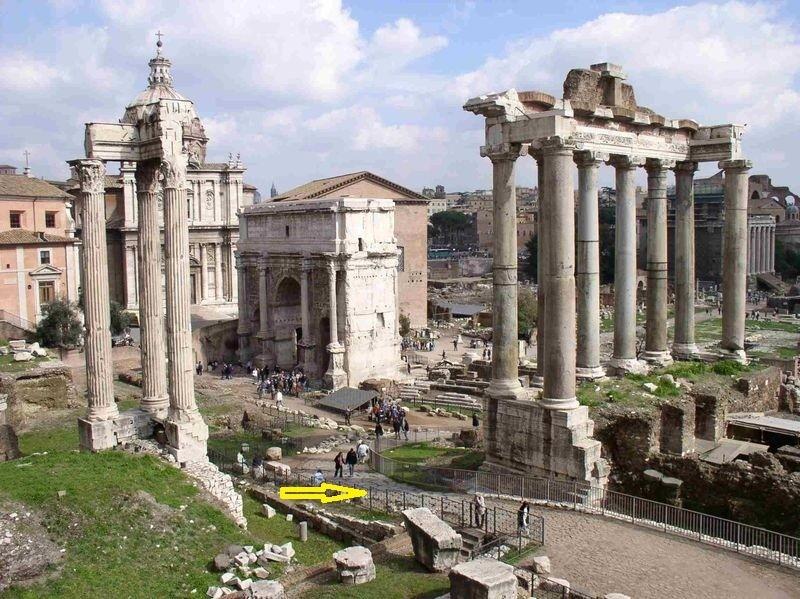 tempio-saturno.jpg