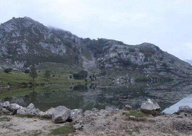 6 Lac de Covadonga (11)