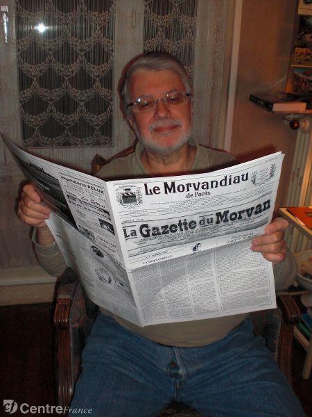 Voyage de Mimi à Paris (G.Gervais, éditeur à Saulieu)