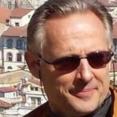 """Bruno Guigue, géopoliticien, écrivain et professeur en relations internationales : """"Les conséquences d'une escalade dans le détroit d'Ormuz seraient catastrophiques"""" - REPORTERS ALGERIE"""