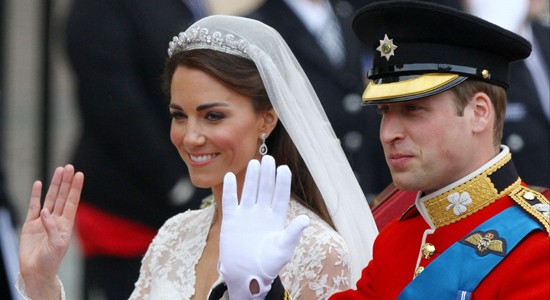 mariage-kate-william.jpg