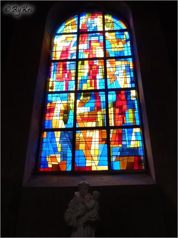 Eglise Saint Nicolas ~ Boulogne sur Mer (62) ...