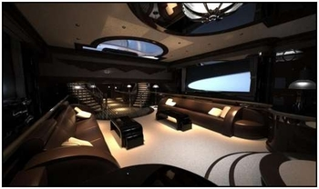 luxury-yacht-is-called-122-super-yacht-6