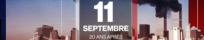 """Bertrand Badie, Professeur émérite des Universités   à Sciences-Po Paris  """"Les interventions militaires ont toutes abouti à un échec patent"""""""