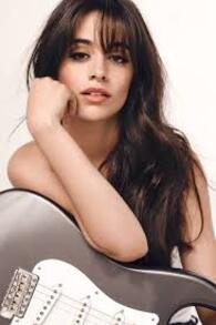Camila Cabello: deux nouvelles chansons de son album dévoilées