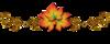 PNG-Elválasztó