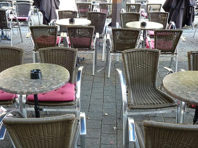 14 Sièges et chaises 10 Marc de Metz 08 11 2011