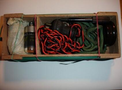 3 Mousquetaires et une valise XXVII
