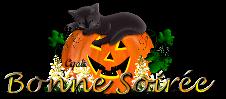 Blinkies Halloween