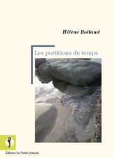 Parutions/Recensions*11