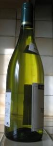 vin-blanc.jpg