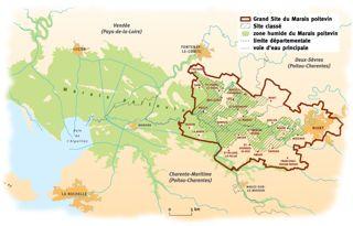 2013-Le Nord-Ouest de la France