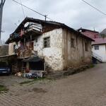 5 - Images de route Turquie
