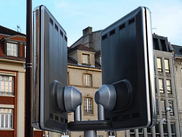 Détail d'architecture de Metz 10 mp1357 10 12 2010