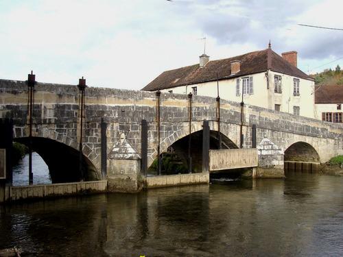 Fil de Seine