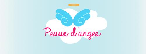 Haul ~ Peaux d'Anges
