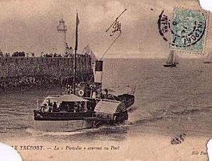 1772-RECTO