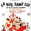 La rue sans loi  (1950).jpg