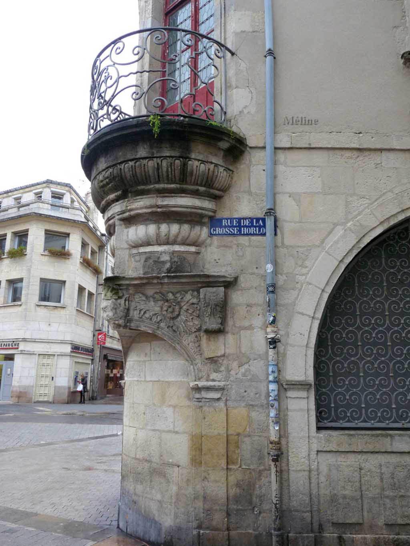 Mes vacances en Charente et Charente Maritime (6)