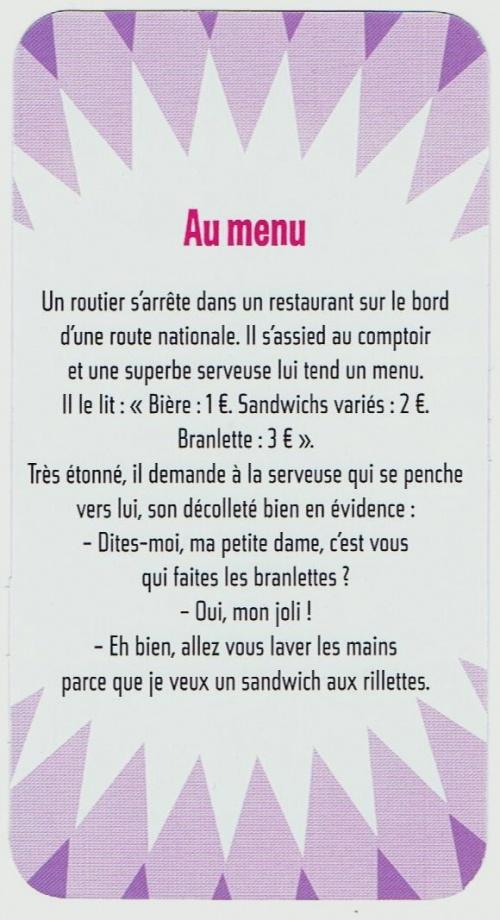 ♥ Bon Dimanche ♥