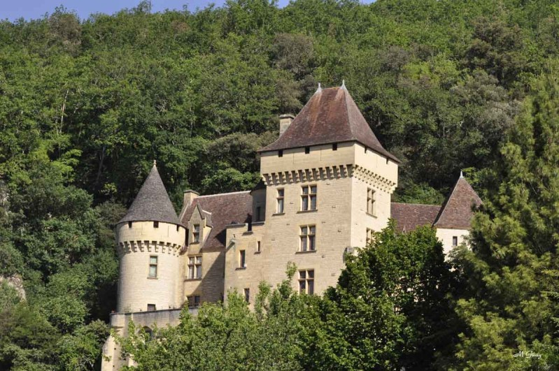 chateau-eveques-sarlat-1427.jpg