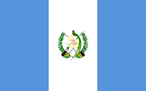 800px-Flag_of_Guatemala_svg.png