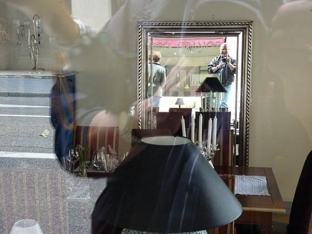 Marc de Metz dans vitrine 1 11 08 2011