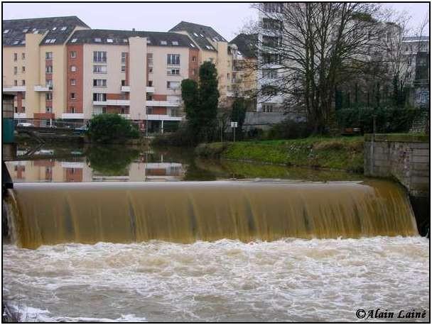 Rennes_23Janv08_002