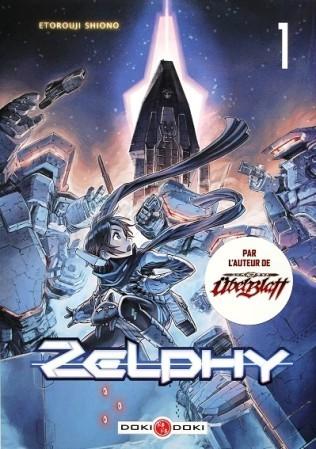 Zelphy-T.I-1.JPG