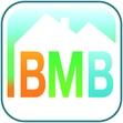 Logo_BMB+Cadre_Q_HD