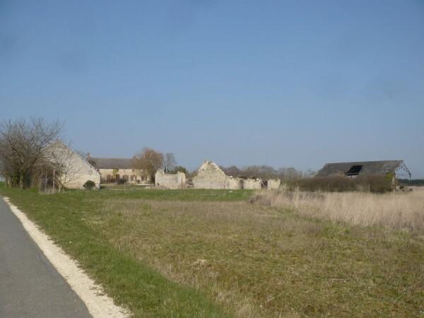 Promenade-Civray-02.jpg