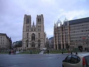 bruxelles-belgique (9)
