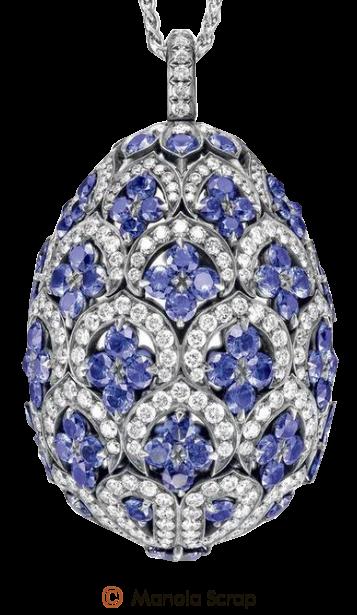 Bijoux de Pâques 2