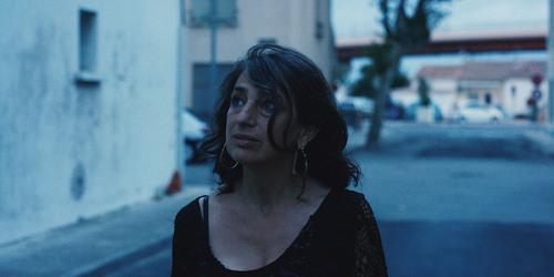 Une femme, le titre phare de la bande-originale du film LES OGRES, en écoute ! // Le 16 mars 2016 au cinéma