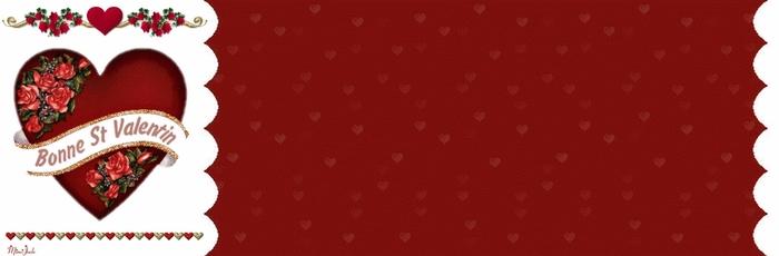 Papiers**St Valentin3**