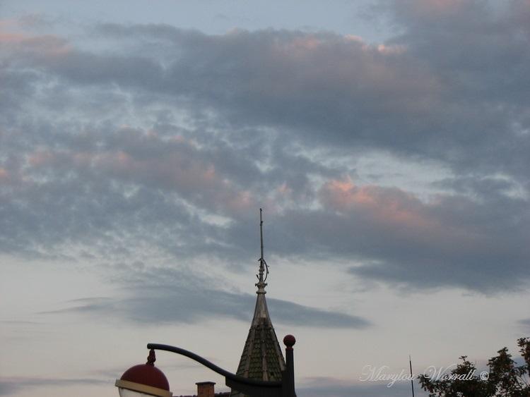Ciel d'Alsace 373